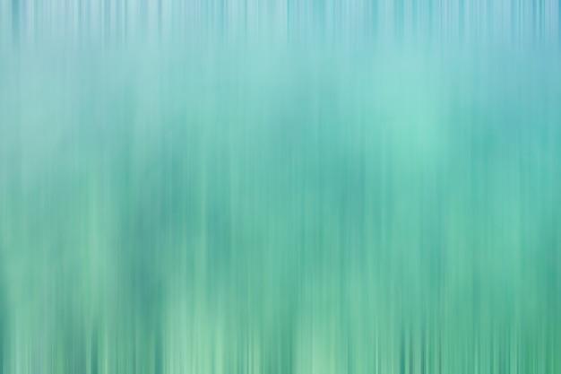 緑がかった青の抽象的なテクスチャ背景