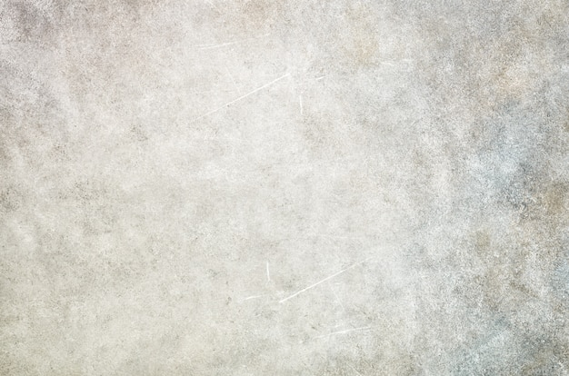 Grey abstract cement concrete background.