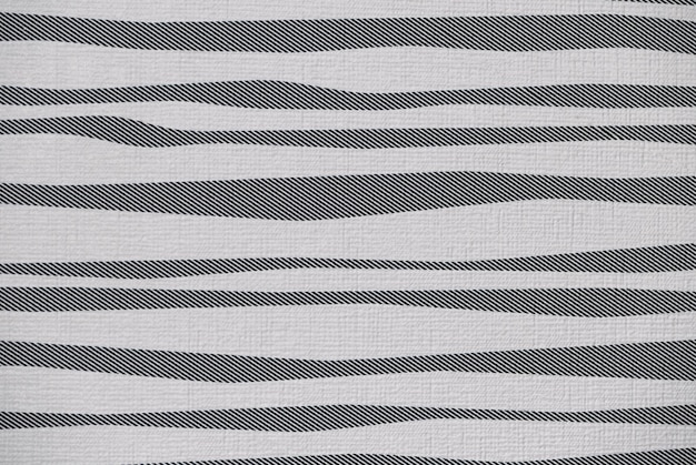 灰色の線と灰色と白の磁器タイル