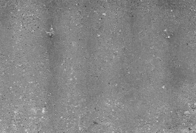 Grey asphalt surface