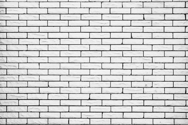 灰色の背景石タイルレンガ柵