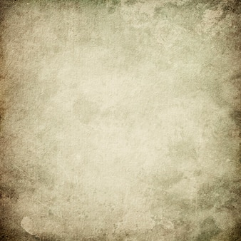 Grey brown dirty grunge background texture of old vintage paper for text