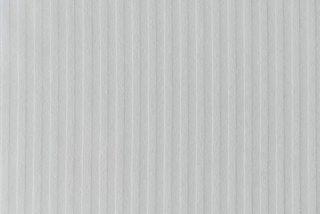 Grey carpet for background