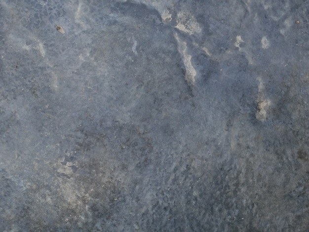 Grey cement wall background