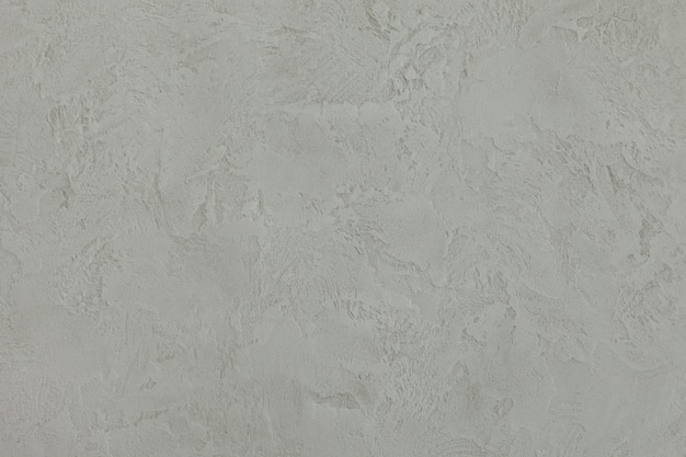 Grey cement wall texture background. rough texture.