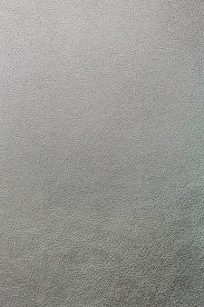 Серый цвет кожи текстуры фона