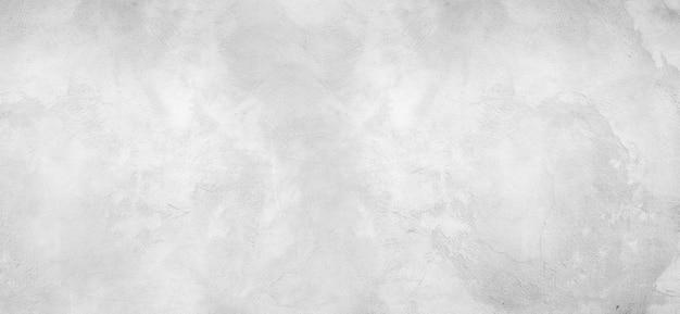 Grey concrete background texture