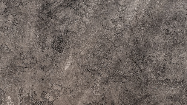 Grey concrete surface background