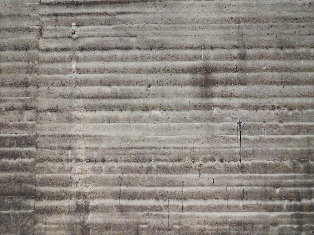 회색 콘크리트 질감 배경