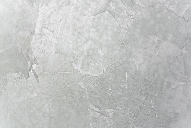 灰色のコンクリートのテクスチャグランジ抽象的な背景。
