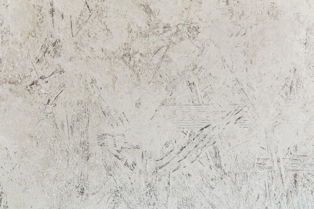 Grey concrete texture for pattern and wall.cement texture surface.