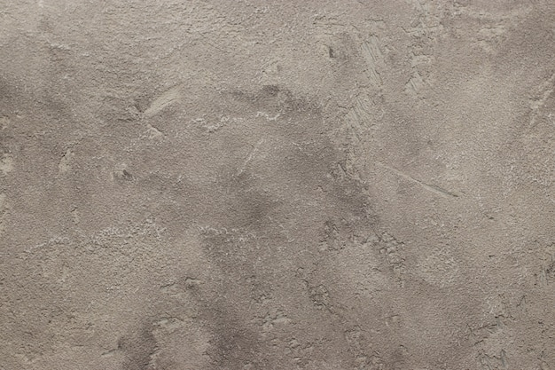 Grey concrete  texture surface copy space for design or text