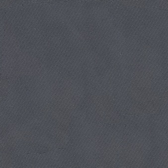 Grey corrugated rubber seamless tileable texture.