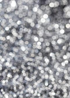 Scintillio abbagliante grigio