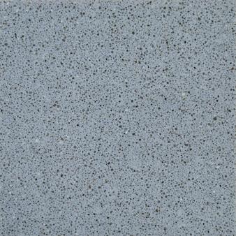Серая гранитная каменная текстура