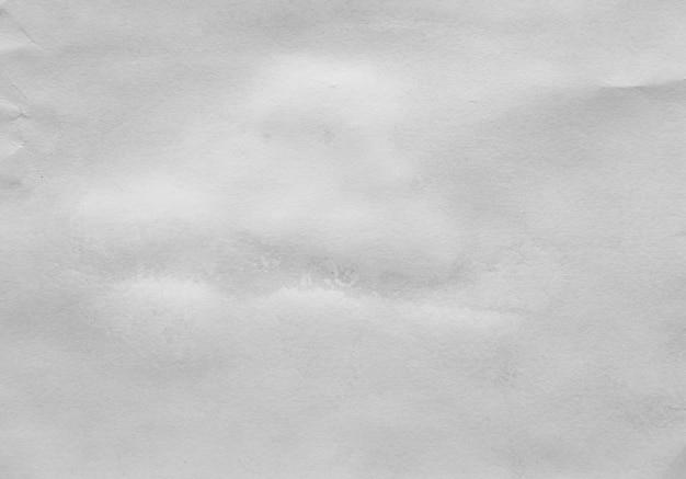 Grey grunge paper