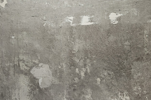 Grey grunge texture cement wall. concrete wall white and gray color for background.