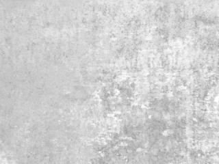 Grey grunge texture  damaged