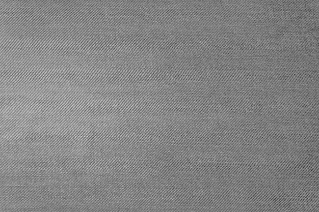 회색 청바지 데님 질감 패턴
