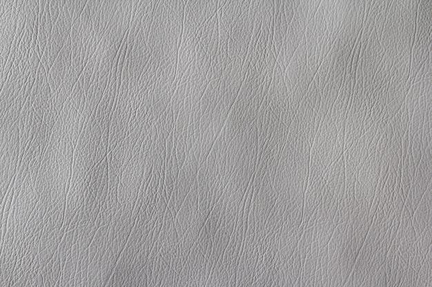 灰色の革の質感を背景として使用できます