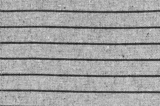 Серый льняной холст.