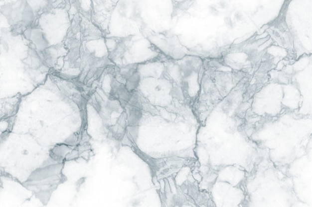 Grey marble background.