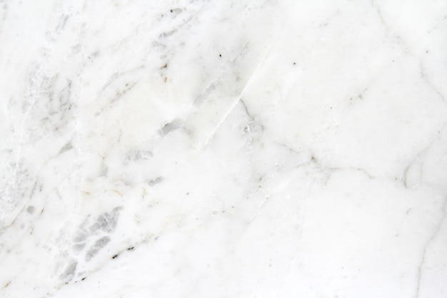 Grey marble stone wall or floor texture wall