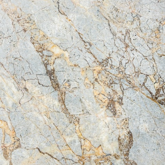 Серая мраморная каменная стена или пол текстуры фона