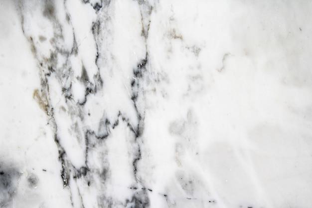 灰色の大理石の石の壁または床のテクスチャの背景