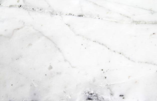 회색 대리석 돌 벽 또는 바닥 텍스처 벽