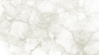 Grey marble texture background, abstract marble texture .