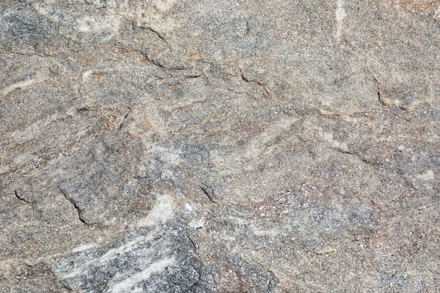 Grey marble texture background, tiles marble stone surface, close up marble textured wall.