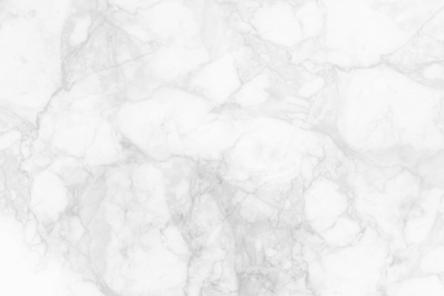 Grey marble texture and background