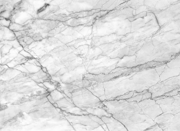 灰色の大理石のテクスチャ背景