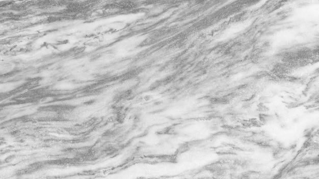 회색 대리석 질감-배경