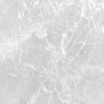 Grey marbled surface