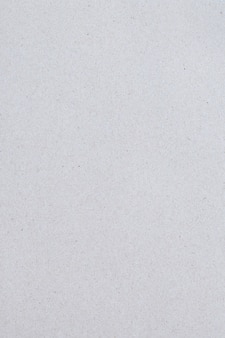 Grey paper texture for background.
