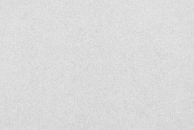 Серый текстуру бумаги