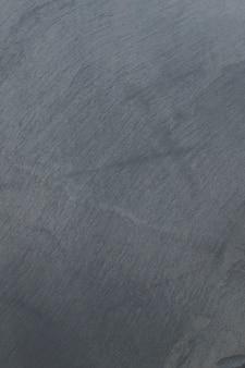 Grey slate background