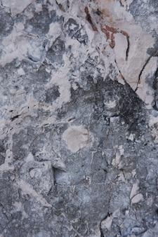 Grey stone texture, nature background