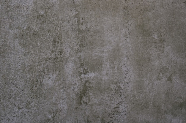 灰色の石のテクスチャ