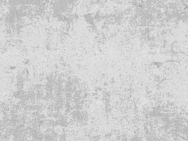 Серый фон текстуры