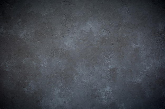 Grey textured concrete background