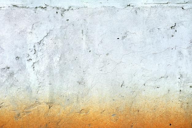 회색 벽 재료 배경