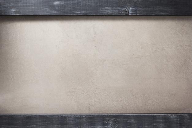 Серая текстура поверхности стены