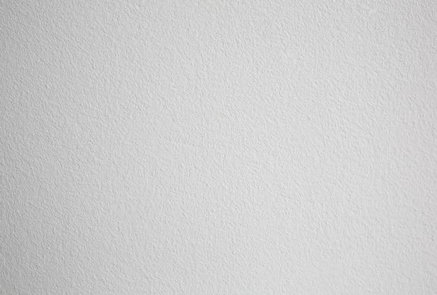 灰色の壁のテクスチャの背景。コンクリートスタイル。屋内での修復。メンテナンス作業。