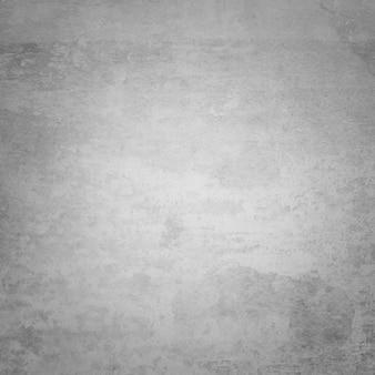 Grey wall texture