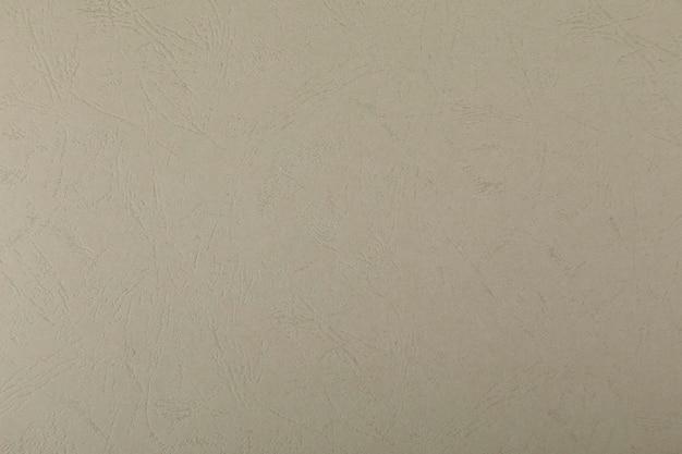 灰色の壁紙のテクスチャと背景。