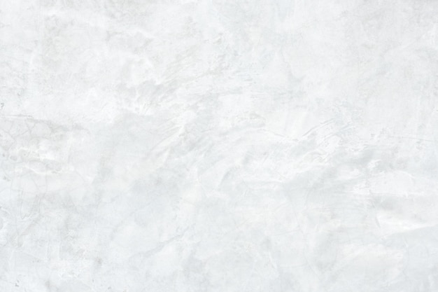 Grey and white marble, rock, stone  textured surface background with copy space