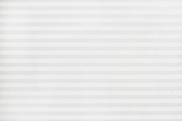 Grey or white paper texture pattern abstract background with stripes